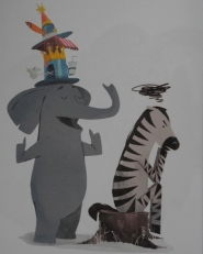 aardvark 005 (800x600)