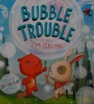 bubble 001 (800x600)