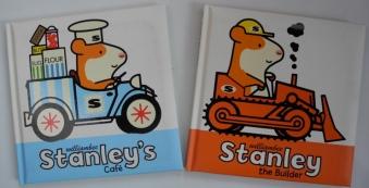 stanley 002 (800x600)