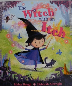 witch 010 (600x800)