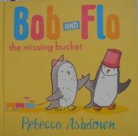 bob & flo 010 (800x600)