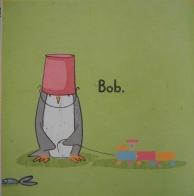bob & flo 011 (800x600)