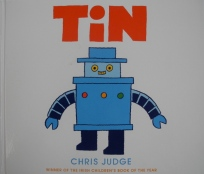 tin 001 (800x600)