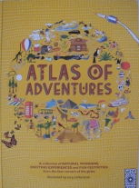 atlas4 (600x800)