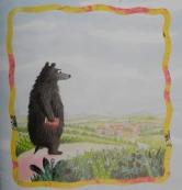 bear reading 001 (600x800)