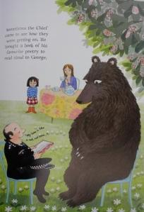 bear reading 005 (600x800)