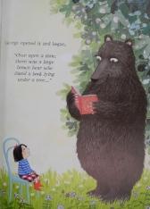 bear reading 007 (600x800)