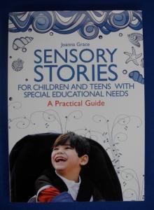 sensory rtories 001 (600x800)