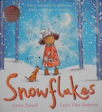 snowflakes 004 (800x600)