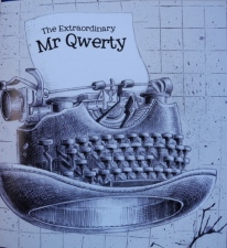 qwerty 4