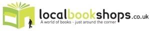 localbookshops_NameImage-2
