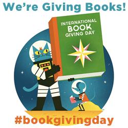 book-giving-day-blog-badge-Story-Snug
