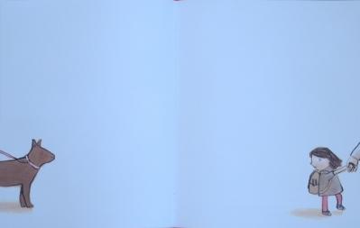 DSCN6804 (800x600)