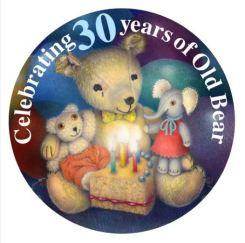 30th-logo