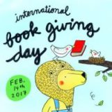 bookgivingdayblogbadge-1