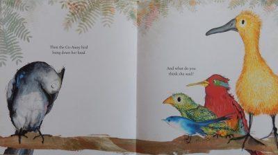 macmillan children s books red reading hub jillrbennett s rh redreadinghub blog